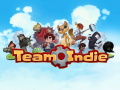 Team Indie - Trailer - Release October 9th