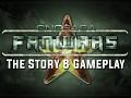 Histoire & Gameplay (ancien)