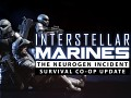 The NeuroGen Incident, Survival Co-op Update