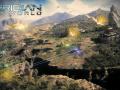 Meridian: New World - RELEASED!
