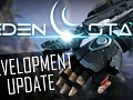 Eden Star Upgrades : The Gauss Gun