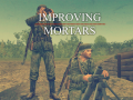 Improving Mortars