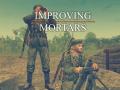 Improving Mortars
