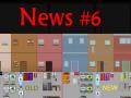 Upcoming Major Updates!