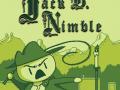 Jack B. Nimble - iOS Release Date