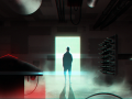 Secret of Escape - Release Date Confirmed