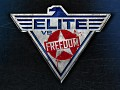 Elite vs. Freedom - wallpapers & now on Twitter