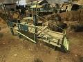 Destroyable camp demo 3