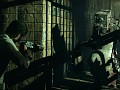The Evil Within - Release Videos