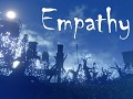 Empathy - we're back, with a new gameplay video!