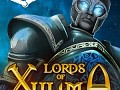 Lords of Xulima now 20% off for a limited time