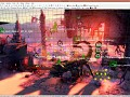 Trine modding tools released