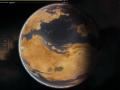Interplanetary Update #6.6: Patching it Up