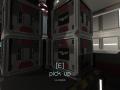 Mining with my spacecraft – Interstellar Rift development update 015