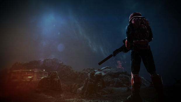Renegade X: Beta 3 set for October 8th 2014!