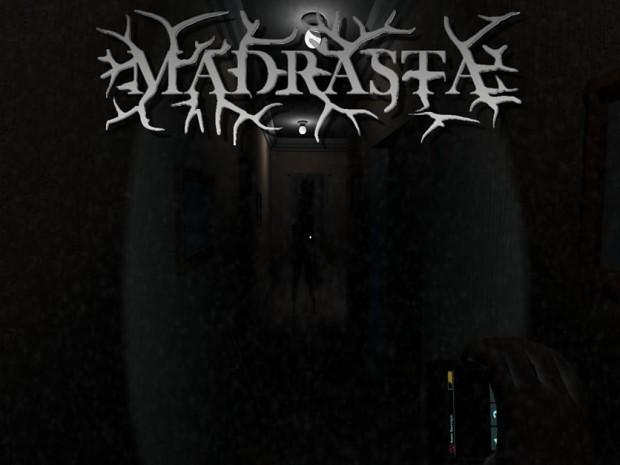 Madrasta Trailer Teaser