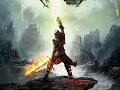 Watch the new trailers for Dragon Age: Inquisition