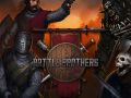 Dev Blog #28: Music in Battle Brothers