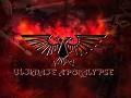 Ultimate Apocalypse News -- October