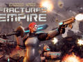 "Exodus Wars: Fractured Empire team wants to know your mod support ""wish list"""