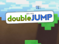 You can Double JUMP (v0.3.6) - Gameplay teaser trailer