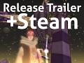 TRI - Release trailer