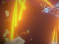 Nimbatus - Procedural Bossfights
