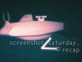 Neptune, Have Mercy. Screenshot Saturday Recap