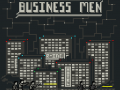 Business Men