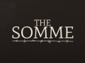 The Somme - Thank You.