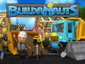 Buildanauts: Kickstarter/Greenlight Launches With New Trailer!