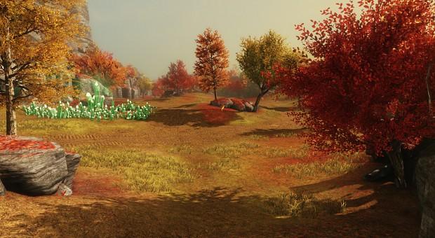 Renegade X: Beta 3 - Download Today!