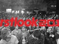 We will be at First Look 2014