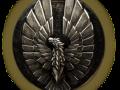 Faction Preview: Aldmeri Dominion