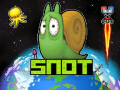 Snot - World Design