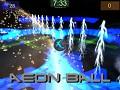 Aeon Ball new Gameplay Video