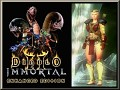 Diablo 2 Immortal - Enhanced Edition released!