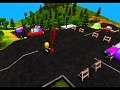 Buildanauts Dev Update - Week of Oct 3rd - New Traffic Light Video!