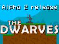 The Dwarves Alpha 2 Release