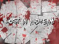Week Of Updates - Week 1 - Welcome to Lost in a Dream!