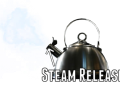 Steam Release Notes