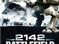Battlefield 2 & Battlefield 2142 continues after GameSpy Shutdown