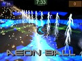 Aeon Ball new Gameplay Video with New Features