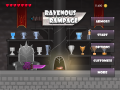 Ravenous Rampage: How a side project turned into a full release