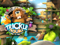 Trickle Trouble out now on Google Play