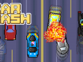 Car Crash 8 Bit on App Store, Google Play and Windows Phone