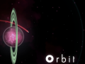 Orbit Released Today on Google Play