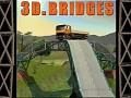 3d.Bridges is now avaiable to purchase.