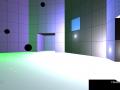 Epilepsy Simulator 2014