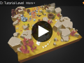 How Sketchfab can help Game Devs